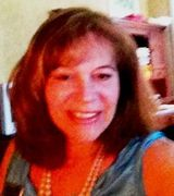 Tammy Gibaud, Real Estate Pro in Chambersburg, PA