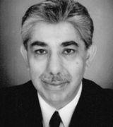Kamal Khachi, Agent in Fairfax, VA