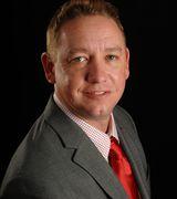 Kenny Babin, Agent in Baton Rouge, LA