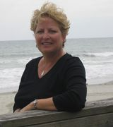 Denise Thomp…, Real Estate Pro in Murrells Inlet, SC
