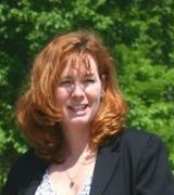 Pam Haselton, Real Estate Pro in Fairfax, VA
