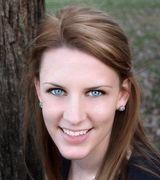 Lauren Frost, Real Estate Pro in Parkville, MD