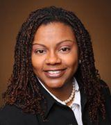 Gersha Porter, Agent in Parkville, MD