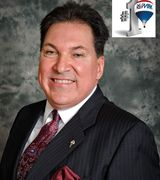 George  Chopoff - CEO RE/MAX, Agent in Redwood City, CA