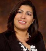 Diana Sifuentes, Agent in Mesquite, TX