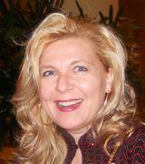 Kristina Doliszny, Agent in Ocean City, NJ