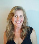 Lisa Bakken, Agent in Round Rock, TX