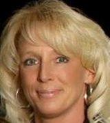 Eden Whitaker, Agent in Glens Falls, NY