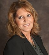 Michele Some…, Real Estate Pro in Peoria, AZ