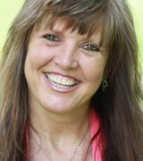 Renee Major, Real Estate Pro in Lakewood, CO