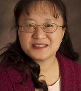 Yu-Fen Lee, Real Estate Pro in Bellevue, WA