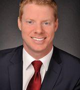 Ian Walters, Real Estate Pro in Tampa, FL