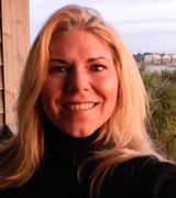 Suzy Scholz, Real Estate Pro in Summerville, SC
