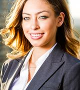 Adriana Fort…, Real Estate Pro in Austin, TX