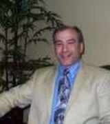 Brian McCardle, Agent in Hazleton, PA