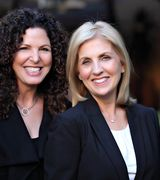 Amy Green and Susan Meyers-Pyke, Real Estate Agent in San Diego, CA