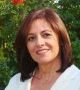 Renee Ogiens, Real Estate Agent in Sherman Oaks, CA