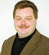 Tony Young, Agent in Cleveland, TN