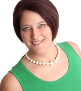 Jenna Morton, Real Estate Pro in Jacksonville, NC