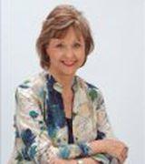 Sherry Miles, Real Estate Pro in Sugar Land, TX