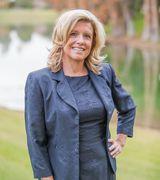 Dana Hubbell, Real Estate Pro in Chandler, AZ