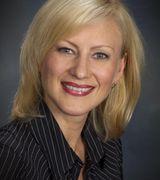 Lyuda Dehlendorf, Real Estate Agent in Upper Arlington, OH
