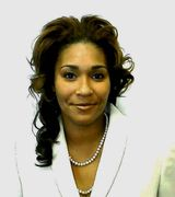 Neca Davidson, Real Estate Pro in jacksonville, FL