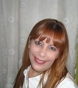 Lisette Camino, Agent in west palm beach, FL