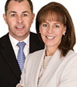 Cassie & Bruno Vanoudenhove, Agent in Barrington, IL
