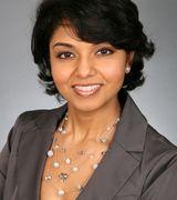 Subrina Singh, Agent in Tysons Corner, VA