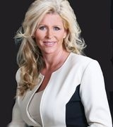Jody Poling, Real Estate Pro in Gilbert, AZ