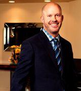 Erik Molzen 702-445-0296, Real Estate Agent in Las Vegas, NV