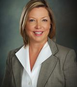 Tammy Prewitt, Real Estate Pro in Lexington, KY
