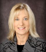 Susan Compagner, Agent in Holland, MI