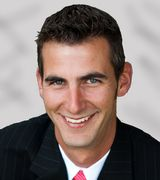 Mark Meissner, Agent in Bozeman, MT