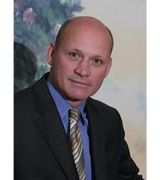 Mark Burton, Real Estate Agent in Livingston, NJ