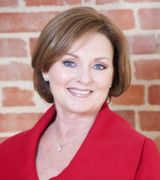 Debbie Clant…, Real Estate Pro in Midlothian, TX