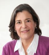 Martha Hoffmann, Agent in Cambridge, MA