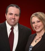 James & Amy Galligan, Agent in Stroudsburg, PA
