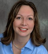 Kimberly Roehl, Real Estate Agent in Bradenton, FL