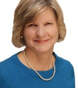 Ruth Schoch, Real Estate Pro in White Plains, NY