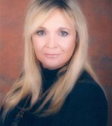 Theresa J. Murphy, Real Estate Agent in Temecula, CA
