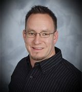 Tom McCollis…, Real Estate Pro in Indianapolis, IN