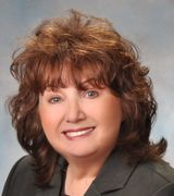 Renee Eubanks, Real Estate Pro in Prescott, AZ