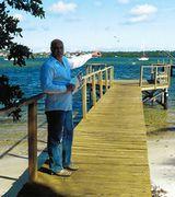 Mario Rodriguez, Agent in Miami Beach, FL
