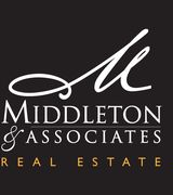 Middleton And…, Real Estate Pro in La Jolla, CA