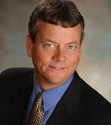 Tom  Matson , Agent in Stoughton, WI
