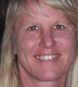 Karen Mohoff, Real Estate Agent in Long Beach, CA