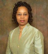 Jacinth Brown, Real Estate Pro in Locust Grove, GA