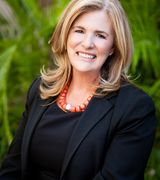 Andrea Gilbe…, Real Estate Pro in Del Mar, CA